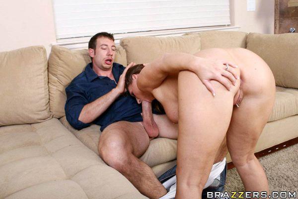 Секс порнуха пожилых