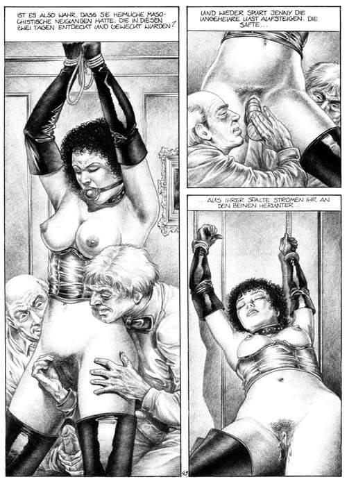 chtenie-porno-literaturi