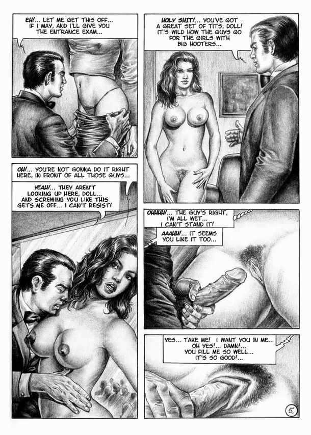 Секс shop бишкек