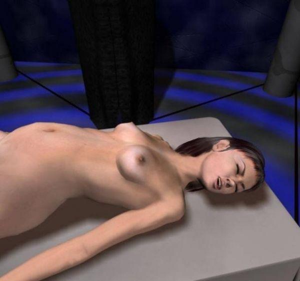 Узенькая пися порно 18 фотография