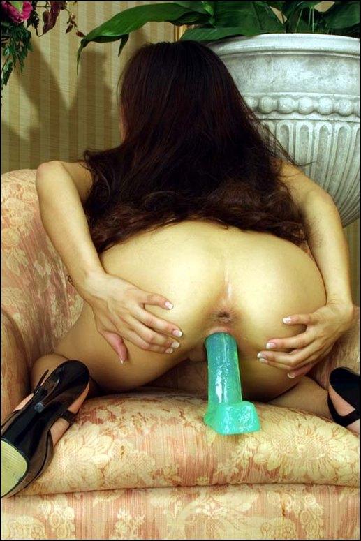 секс цыганочек фото крупное