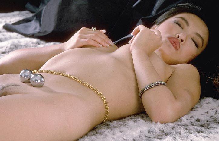 Порнуха по турсийа, секс коктейль порно