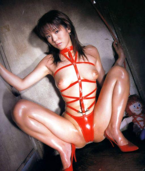 video-seks-belgorod