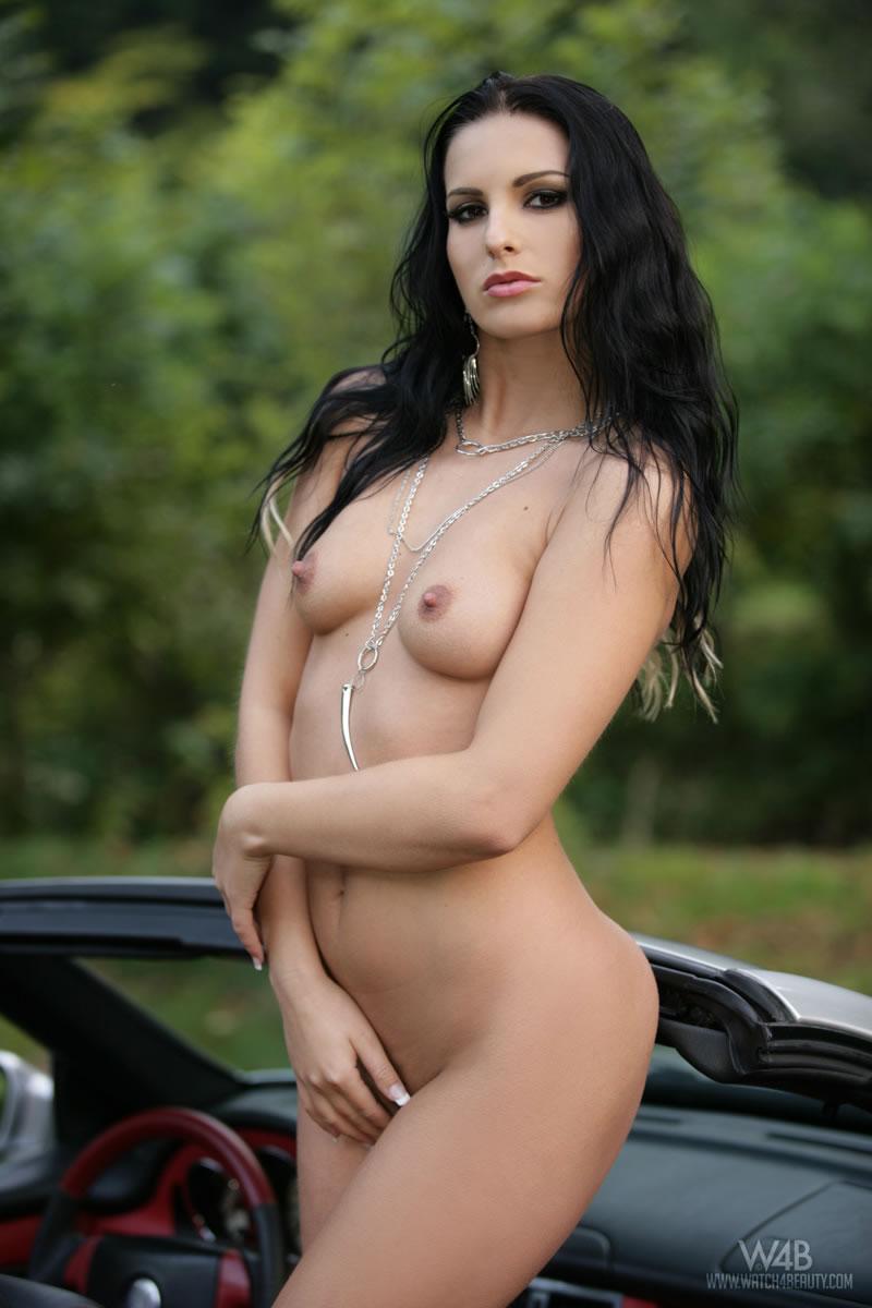 Трансексуалы немецкое порно 22 фотография