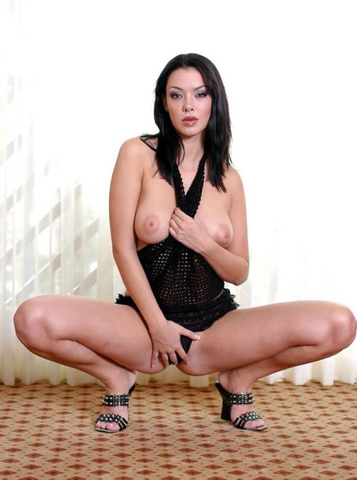 Проститутки изврат омск 9 фотография