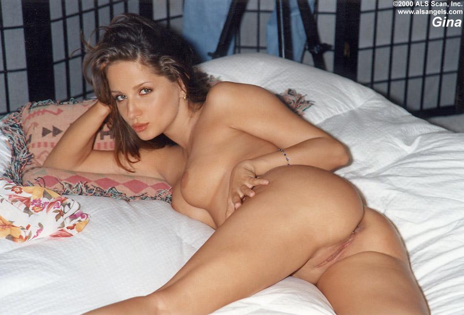 Русский секс мама исын 24 фотография
