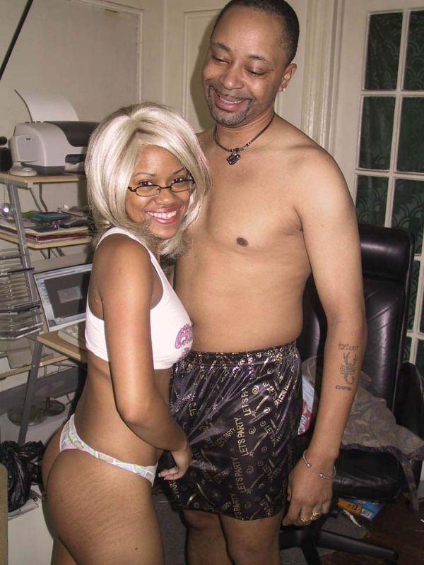 Убедил красивую девушку заняться сексом порно 27 фотография
