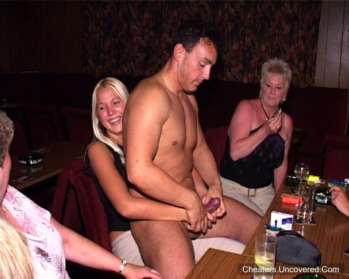 Порно скрытой камерой ... - tviks.com