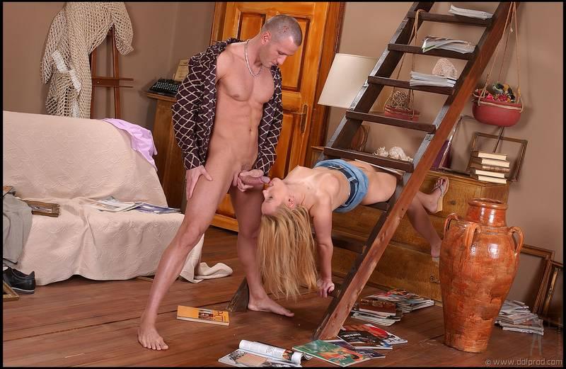 Поиск партнёра для виртуального секса 28 фотография