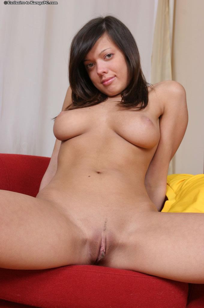 Фото секс порно с карлицами 26 фотография