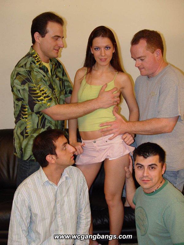 Рассказы секс с полькой 11 фотография