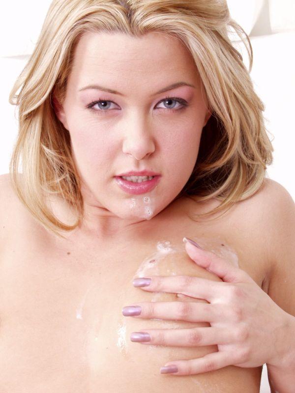 Смотреть картинки порно бритни спирс все 21 фотография