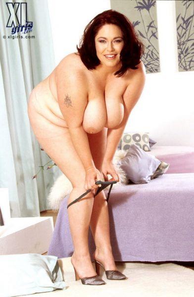 Порно бесплатно катарина вит фото 691-180