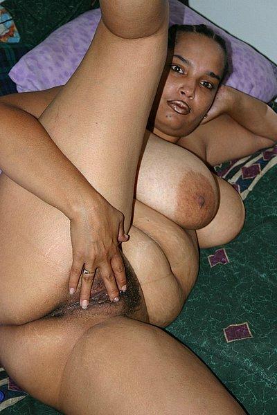 Секс ташкийнт