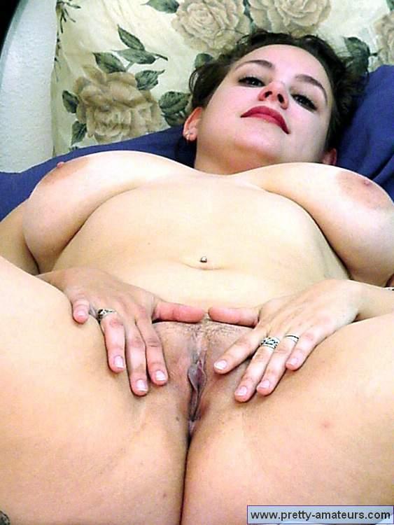 Смотреть крутые картинки секс эротика 12 фотография