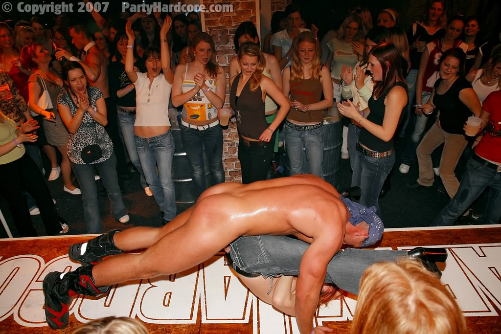 Порно вечеринки в екатеринбурге