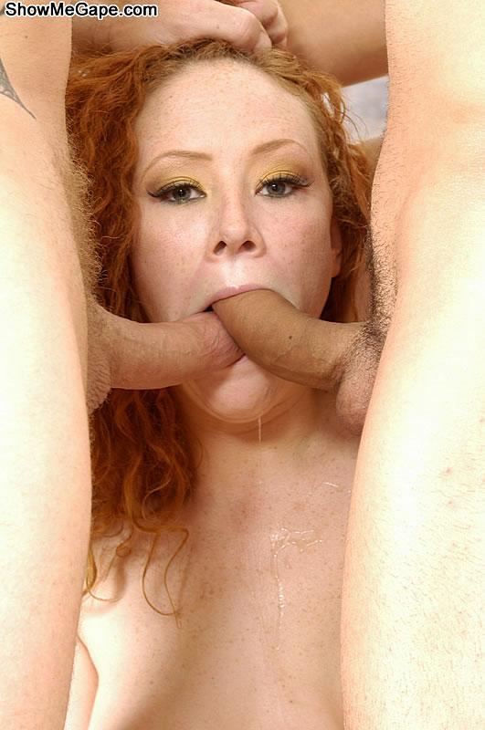 Порно фотки беркова 7 фотография