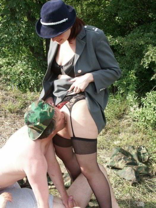 Порно с ярмак фото 37-667