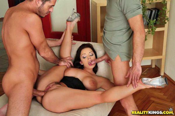 Фото качественные секс