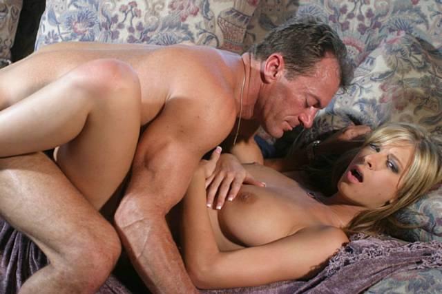 znakomstvo-chelni-seks-seychas