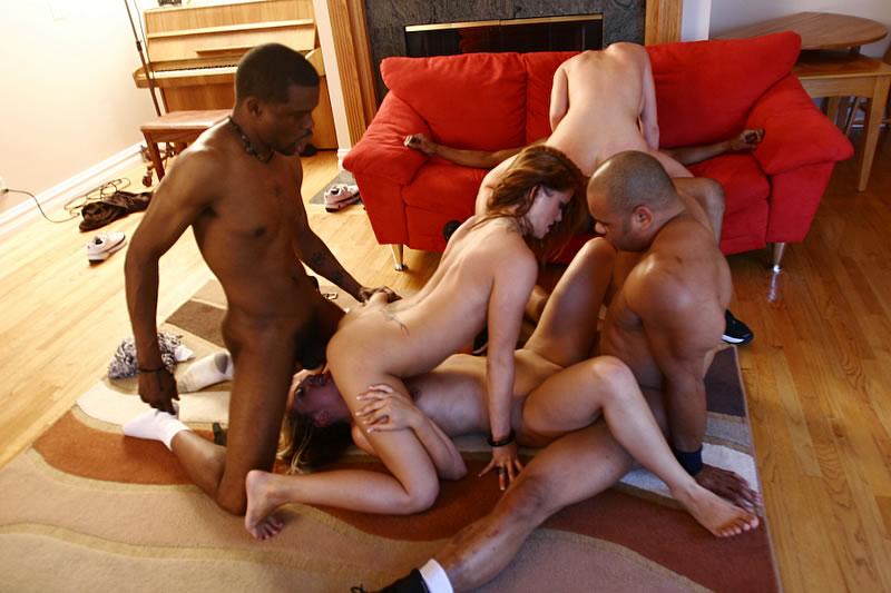 Секс в церкви рассказ 3 фотография