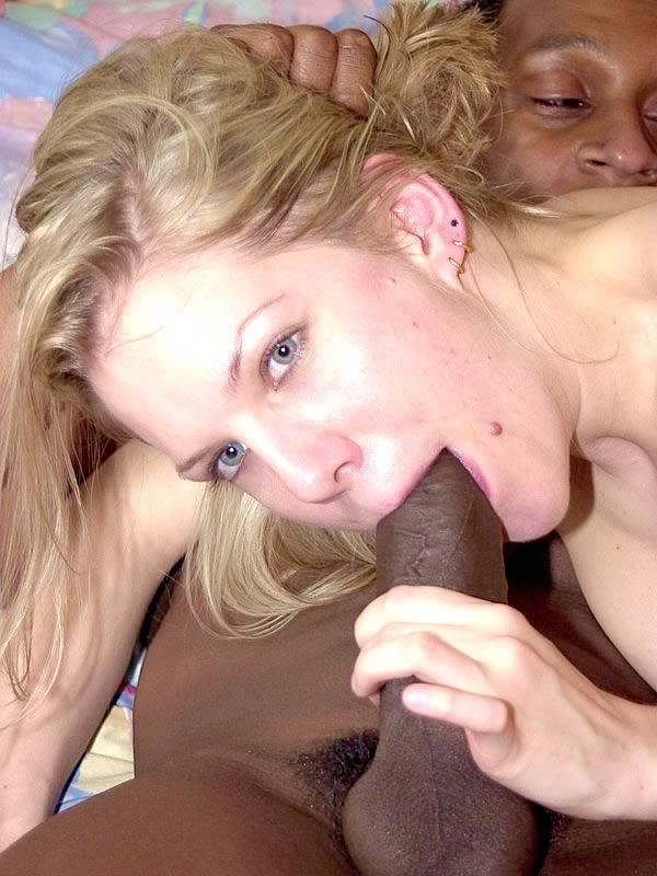 seks-v-obninske