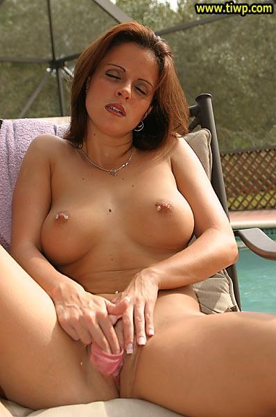svetikova-seks-foto