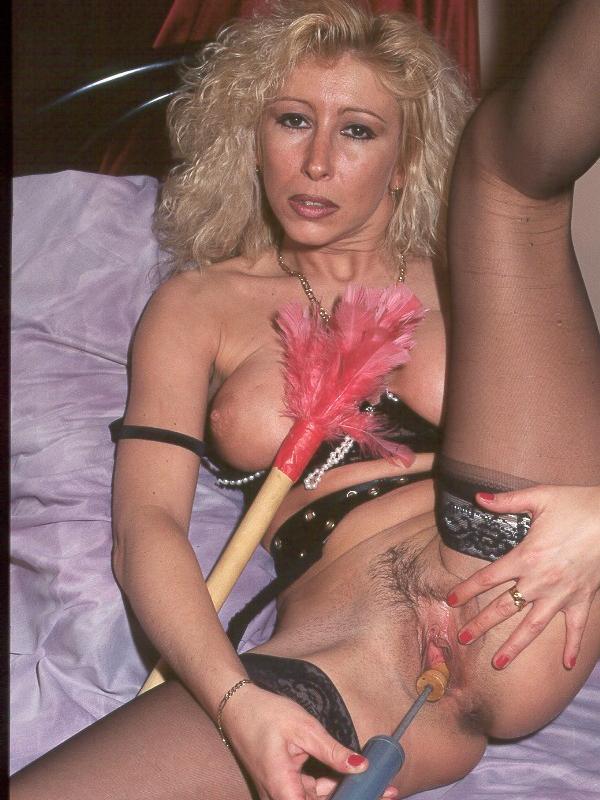 Секс транвестита с мужчиной 12 фотография