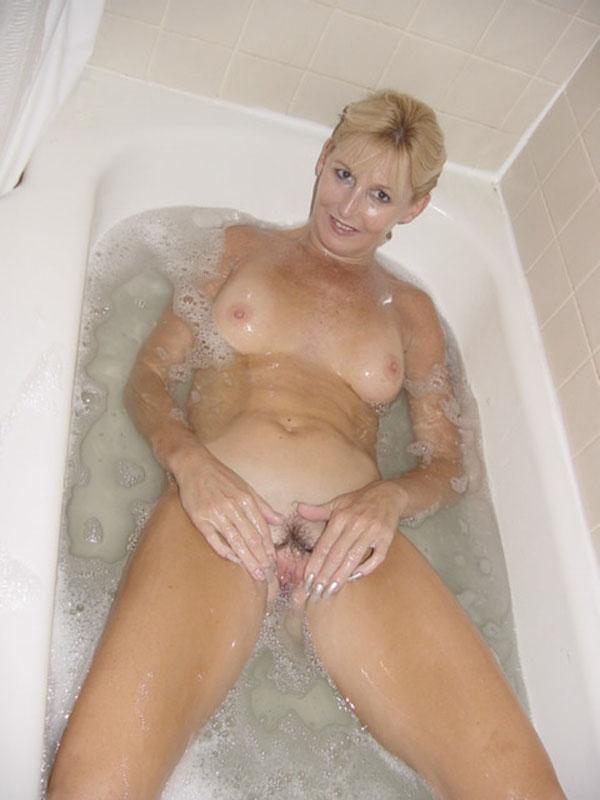 Секс мультики масаж 25 фотография