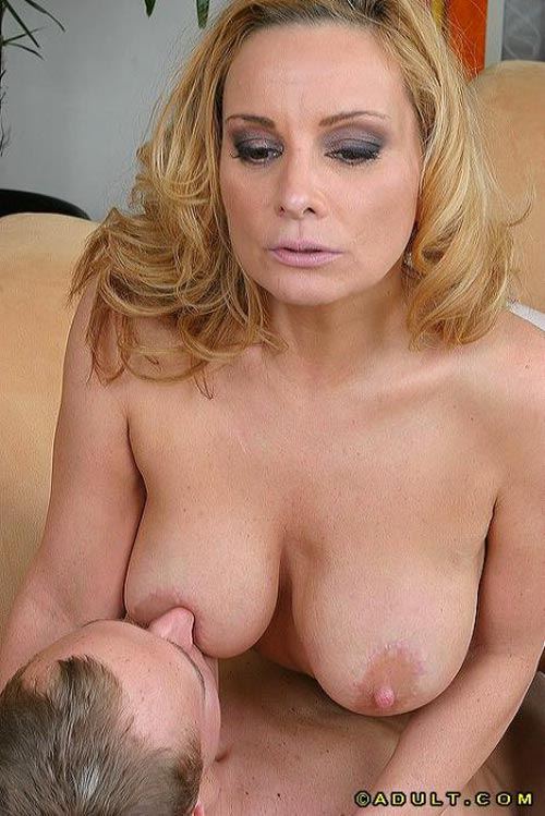 Секс с катетером 7 фотография