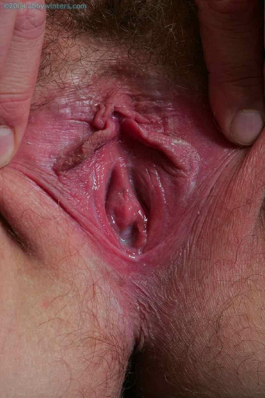 Смотреть порно заофилов 6 фотография