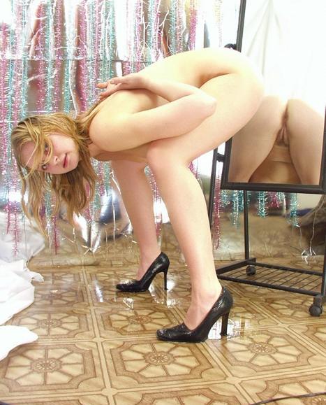 Белорусское порно вконтакте 39389 фотография