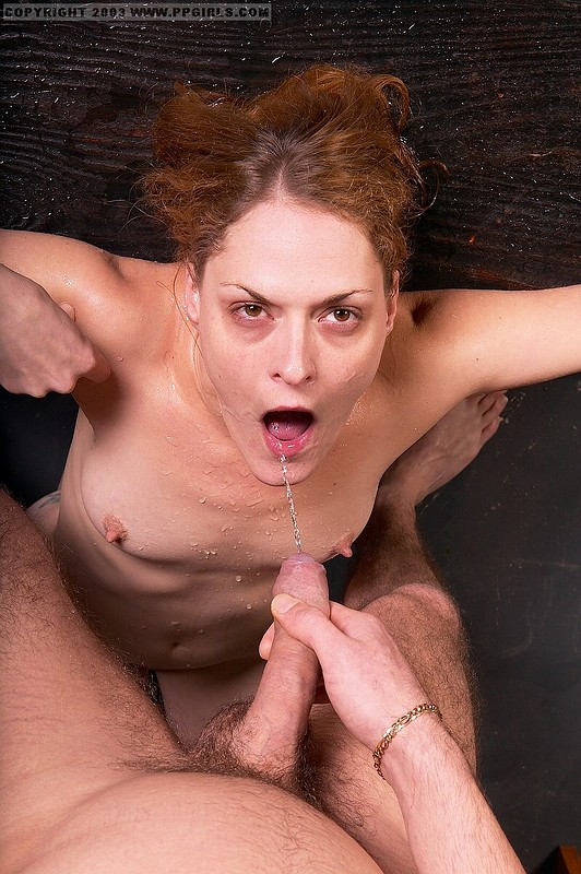 porno-akteri-rossii-foto