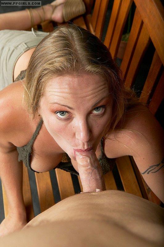 Смотреть порно онлайн бесплатно гомики и лесбиянки 27 фотография