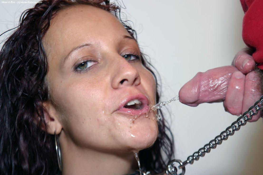 Проститутки азиатки в чебоксарах 29 фотография