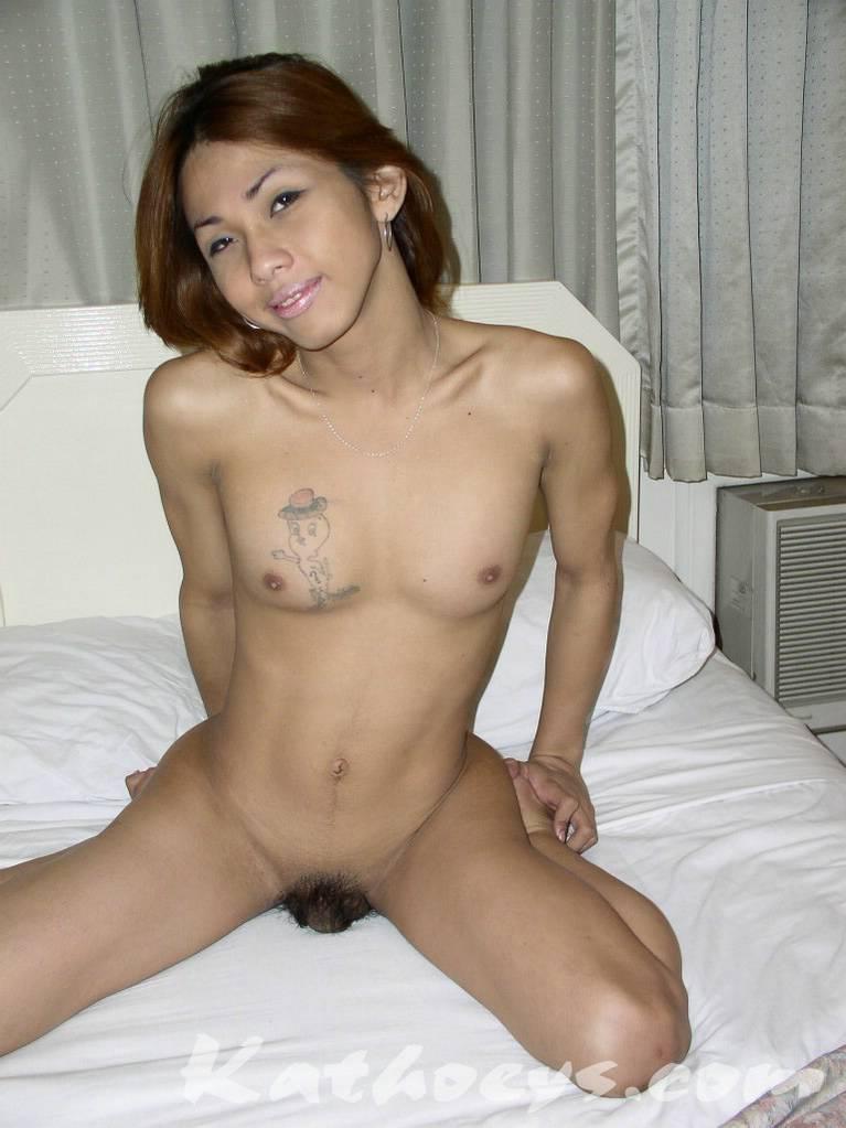 Порно с ивреиками фото 385-528