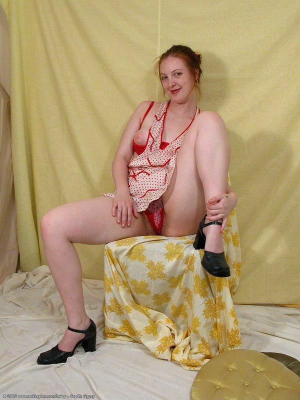 Смотреть порнуху возраст 30 лет 23 фотография